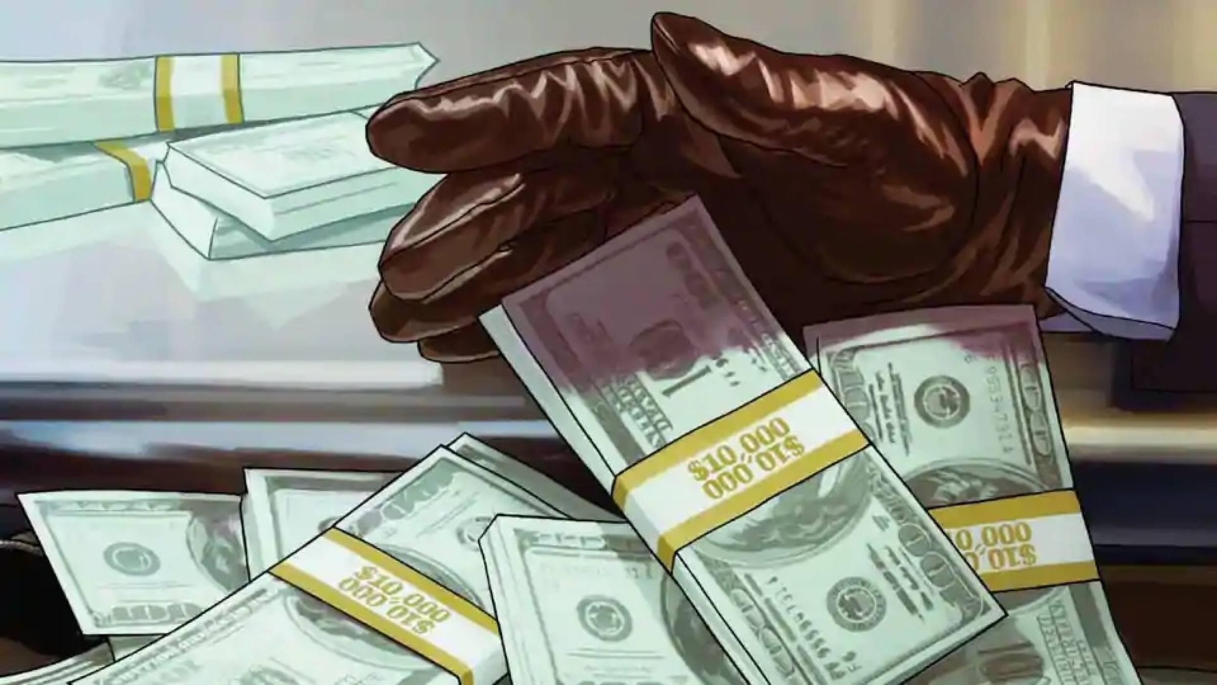 Саудитски принц си напазарува акции за милиарди в Activision, EA, Take-Two и Uber