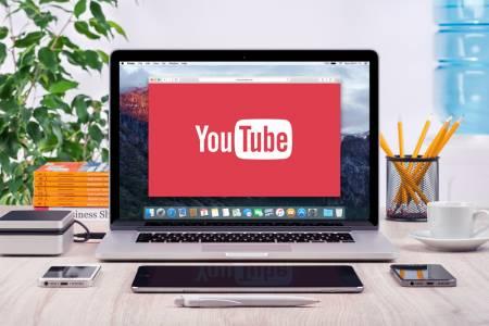 YouTubeс пореден удар по кабелните операторив сериозната битка за клиенти