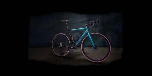 Това е най-лекото е-колело, което може да си купите изобщо