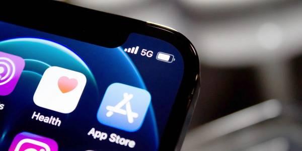 Apple ще вади от App Store приложения с нереално скъпи абонаменти и микротранзакции
