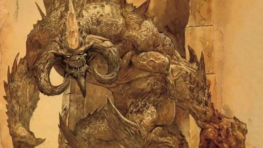 Diablo 2: Resurrected за PC и конзоли е реалност (ВИДЕО)