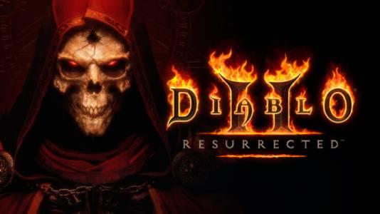 Ето такова РС ви трябва, за да се върнете в ада на Diablo II