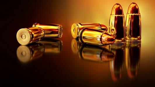 Изкуствен интелект ще блокира оръжия, ако употребата им не е етична или законна