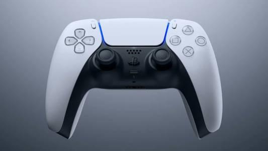 Внимавайте! PS5 контролерът ще издържи точно 417 часа игра, преди да бъде поразен от ужасен дефект
