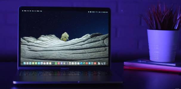 Macbook Pro M1: уникална мощ в стилна обвивка (ВИДЕО РЕВЮ)
