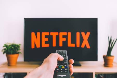 Netflixс новаofflineопция