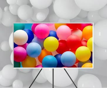 Neo QLED, Micro LED и новите топ TV технологии, задържащи Samsung на върха