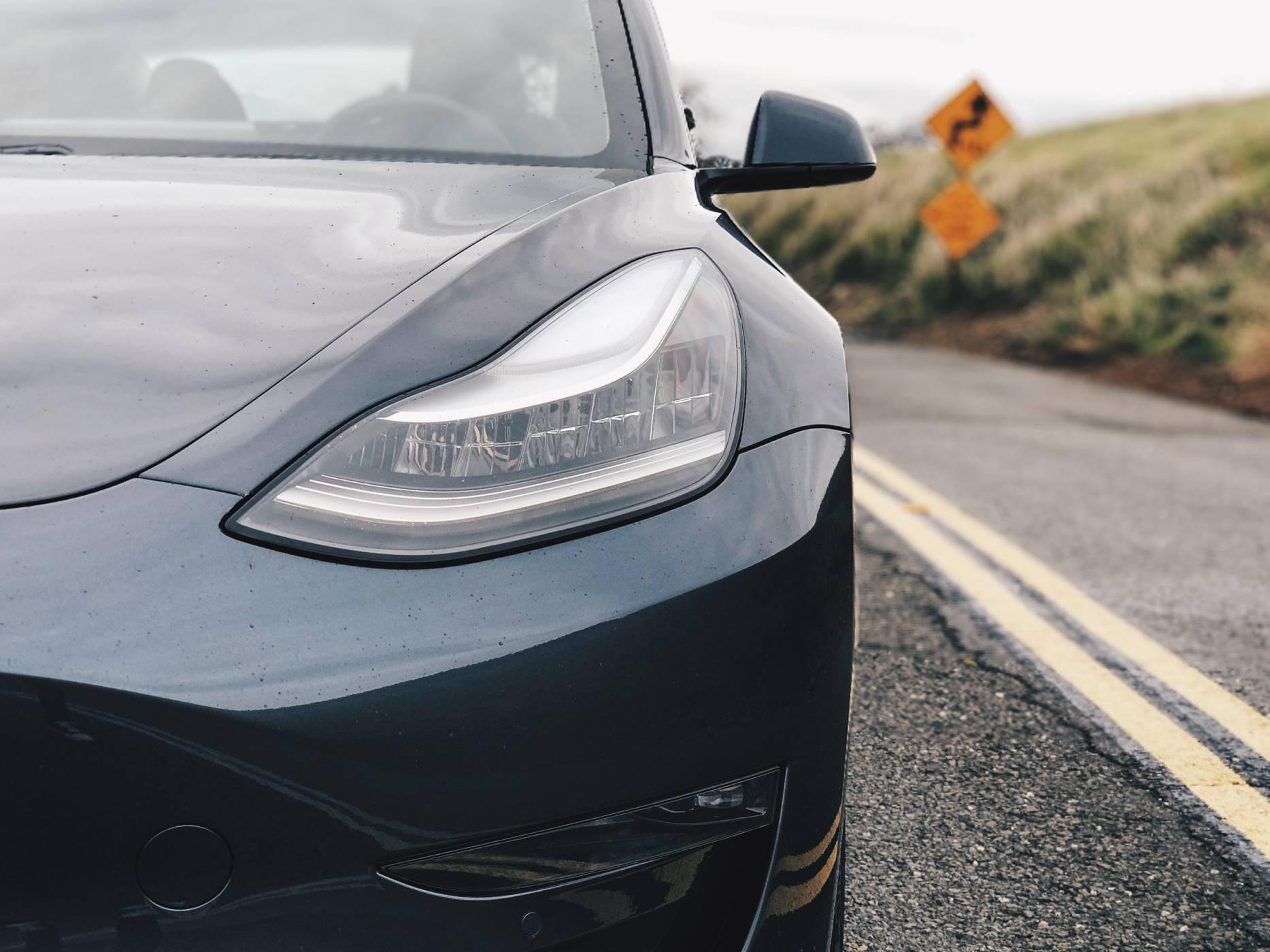"""Данък """"електрически автомобил"""" е таксата на бъдещето, която трудно ще избегнем"""