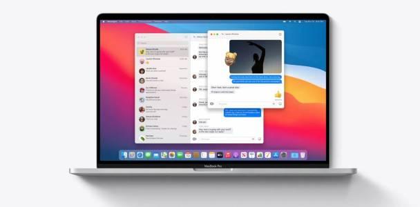 За шеста поредна година Apple е най-релевантната марка за потребителите
