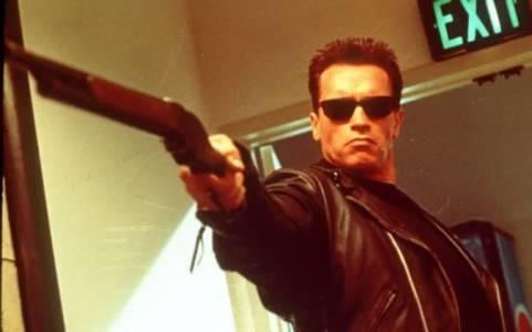 Netflix прави аниме по Terminator със студиото зад класиката Ghost in the Shell