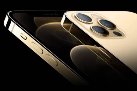 Не се хващайте на тази iPhone измама, която може да изпразни банковата ви сметка