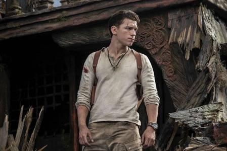 Звездата от филма по Uncharted вече съжалява за ролята си