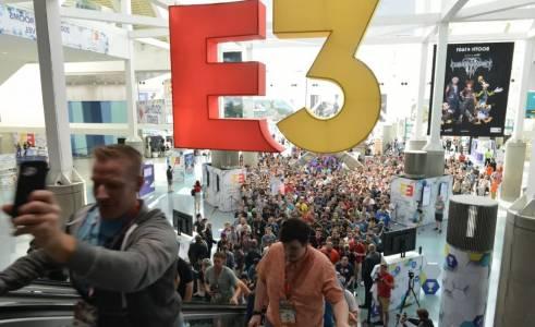 Тъжно, но логично: без най-голямото изложение за игри E3 на живо и това лято