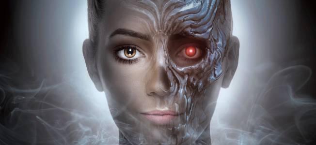 Създаването на AI, който да ни погуби, може да e ключът към спасяване на човечеството