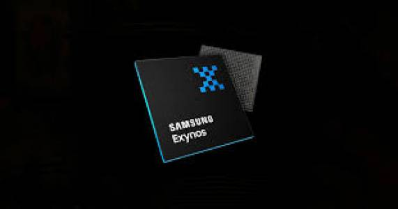 Samsung ще бори Qualcomm и MediaTek с три нови Exynos чипа тази година
