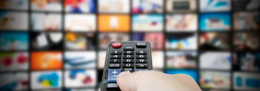 Забравените титани на телевизията: кабелните оператори по света бележат рекорден спад до нивата от 1994 година