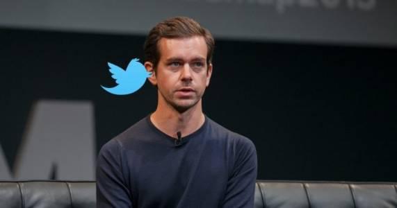 Twitter работи по Undo бутон за онези постове, които ви карат да размислите