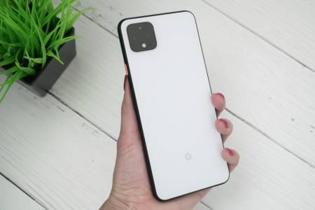 Премиерата на новия Pixel смартфон може да е на тази дата