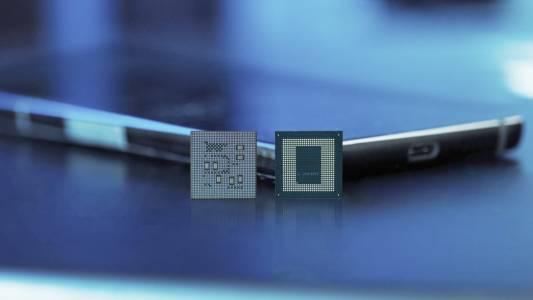 Следващият флагмански чип на Qualcomm идва със скрит коз от Leica