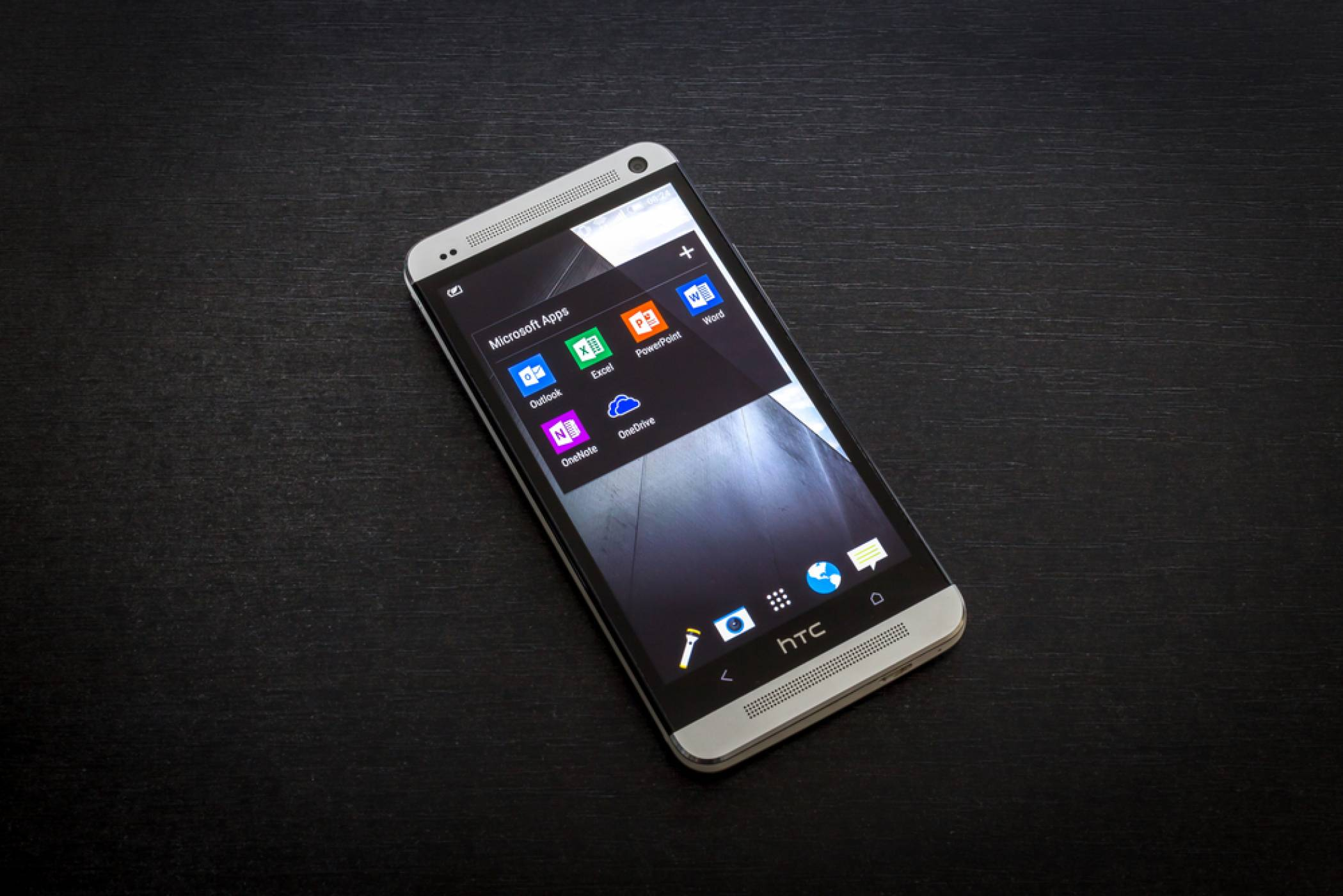 Без чудеса: приходите на HTC се сгромолясаха до рекордно ниски нива