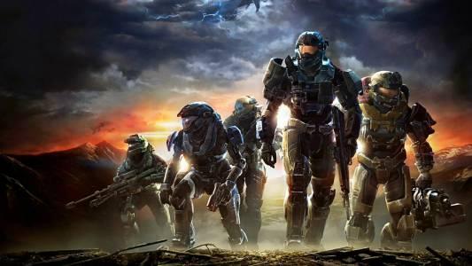 Сериал по Halo ще търси успеха на поредицата на малкия екран