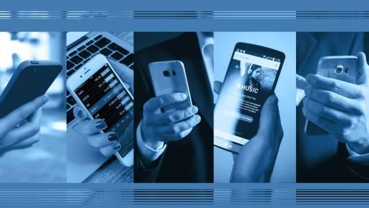 Присъственият MWC става мираж след оттеглянето на Sony, Nokia и Ericsson