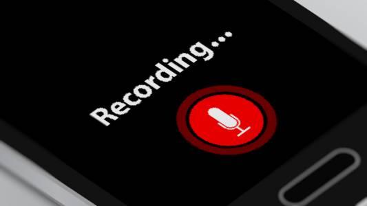 Бъг уязви данните в приложениетоCallRecorder