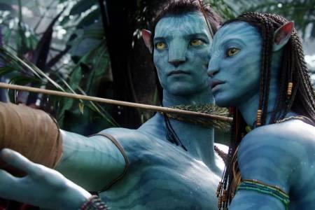 Повторна премиера в Китай върна Avatar на филмовия трон