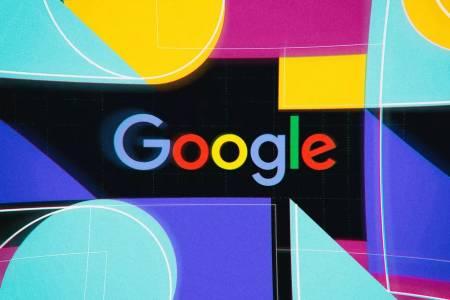 Следи ли ни Google дори в режим Incognito? Съдът мисли така