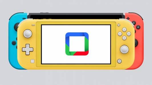 Все по-вероятно е Samsung да прави OLED екрана на новата Nintendo Switch ревизия