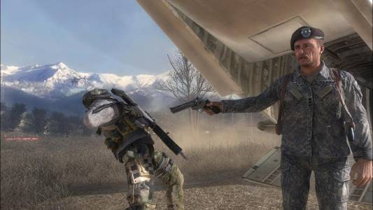 Activision Blizzard даде ваучер за 200 долара на уволнени и 200 млн. на шефа си