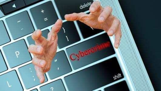 4.2 млрд. долара са загубите на жертвите на кибератаки през 2020 г.
