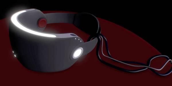 VR шлемът на Apple изглежда като джаджа за ентусиасти с дълбоки джобове