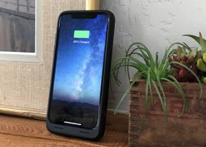 5G е най-малко важният фактор за покупка сред iPhone потребителите