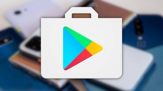 Google прави инсталацията на Android приложения по-бърза и икономична