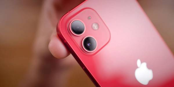 Бразилия глоби Apple за липсващото зарядно в кутията на iPhone 12