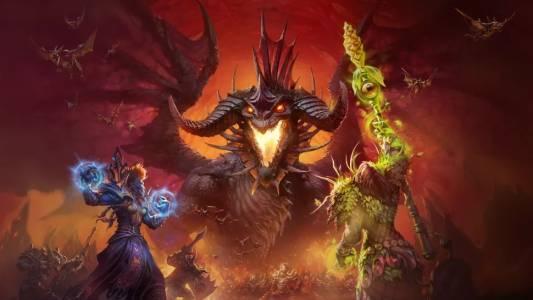 Двама World of Warcraft геймъри убиха бос, за който са нужни 40 души