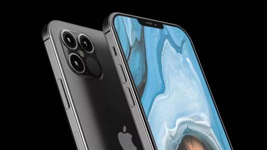 iPhone 13 се очертава като най-мащабния редизайн от дълго време