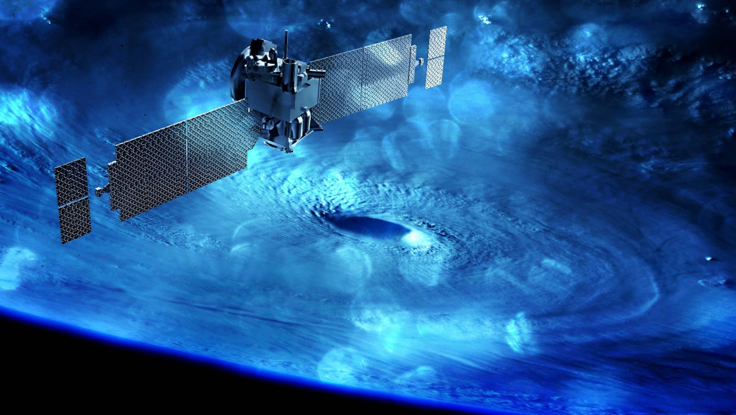 Сериозни емоционални и когнитивни проблеми дебнат първите астронавти на Марс