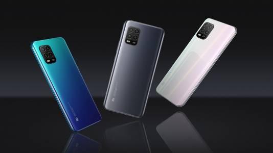 Xiaomi с отлични резултати за 2020 г. и 10 млн. продадени флагмана