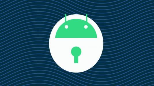 Внимавайте за този Android системен ъпдейт, защото е нещо опасно