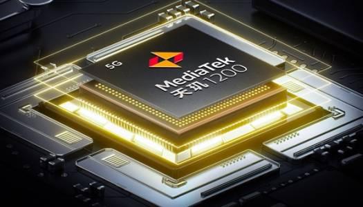 Геймърският телефон на Redmi ще има физически бутони и конкурентен чип от MediaTek