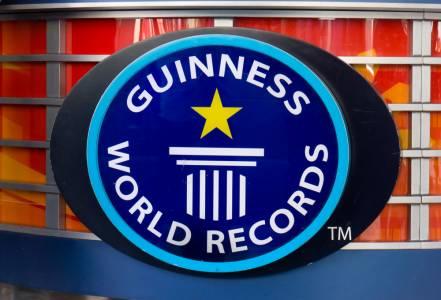 Borat2 е с рекорд на Гинес за най-дълго заглавие