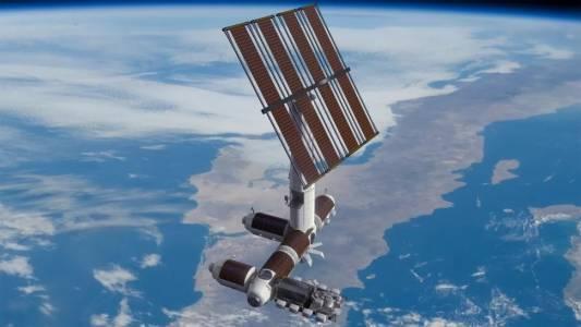 Частните космически станции са все по-близо до реалността