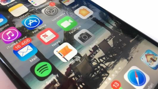Тези Android и iOS приложения бъркат дълбоко в джобовете ни без знанието ни