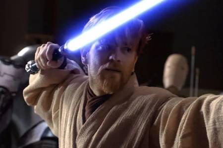 Disney+ почва снимките на Obi-Wan Kenobi от април с нови лица в състава