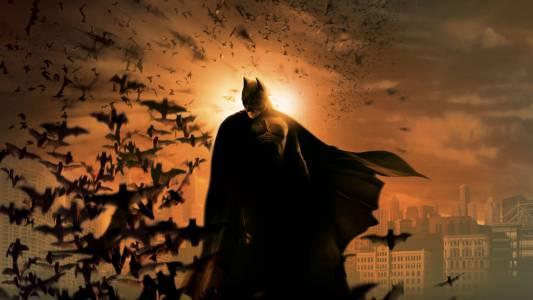 """Вижте най-интересното в HBO GO за април: """"Приятели"""", """"Батман"""" и много други"""