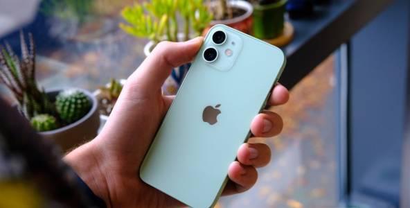 Това са най-продаваните смартфони във всеки голям регион на света за 2020 г.