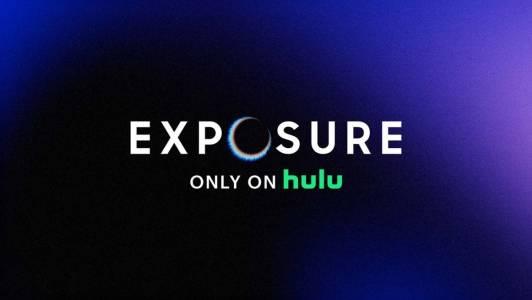 Galaxy S21 Ultra става звезда в свой сериал по Hulu