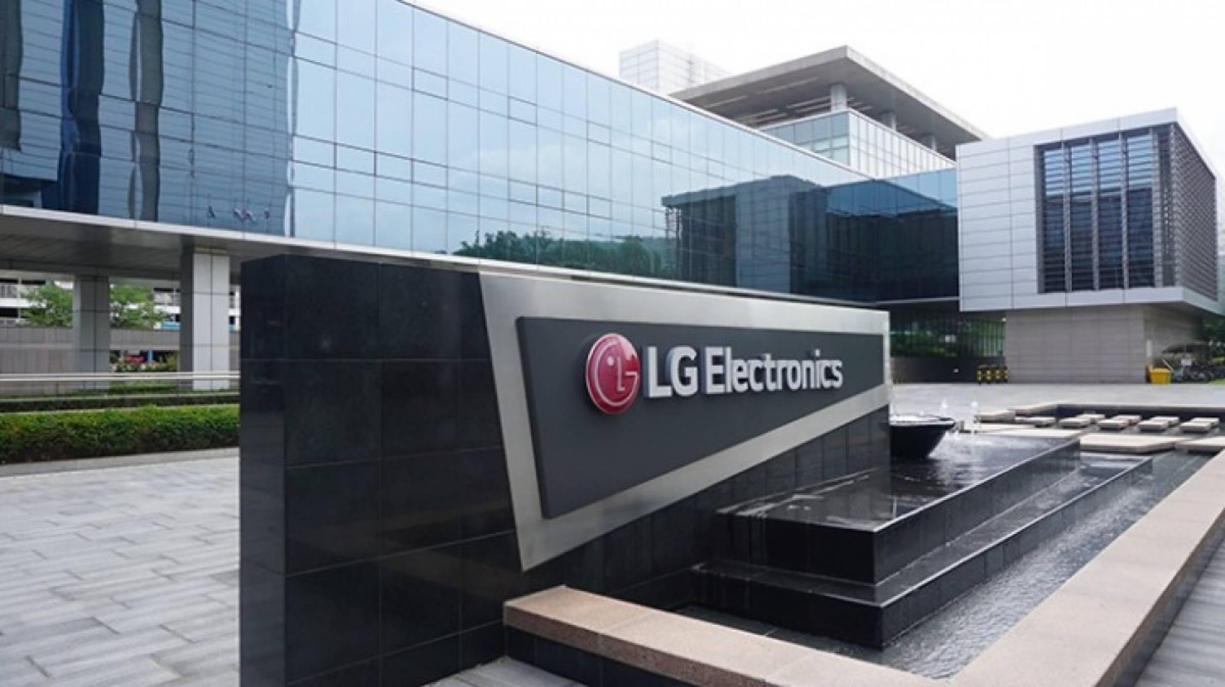 Смартфон бизнесът изгуби духа и иновациите на LG завинаги